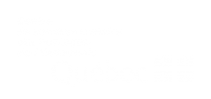 Logo du CSSPO